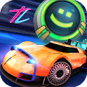Turbo League icon