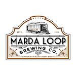 Marda Loop The Big Juice Neipa
