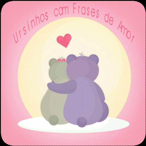 Ursinhos Carinhosos Ursinhos De Amor Aplicacions A