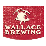 Logo of Wallace Red Light Irish Red Ale