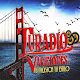 Download Tu Radio Variedades For PC Windows and Mac