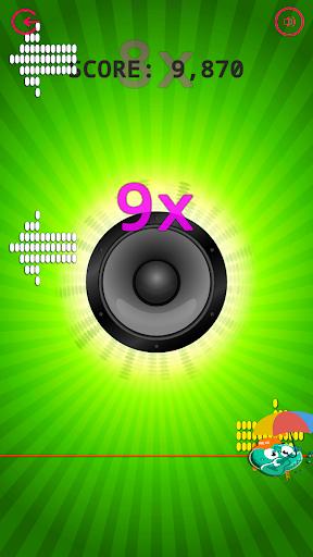 Dance - Beat the Beat apkmr screenshots 3