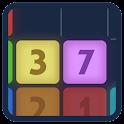 Three Seven icon