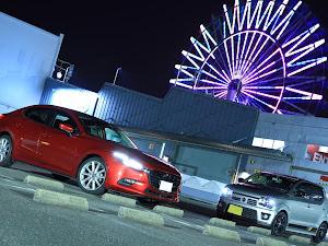アルトワークス HA36S 5MT 2WDのカスタム事例画像 めるちゃんさんの2020年02月15日00:50の投稿