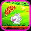 Alian Rabbit Hero icon