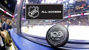 NHL All-Access thumbnail