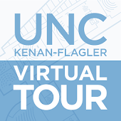 UNC Business Virtual Tour