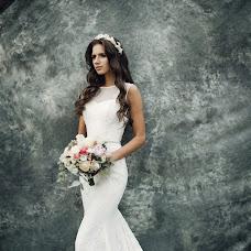 Wedding photographer Artem Tolpygo (tolpygo). Photo of 26.11.2015