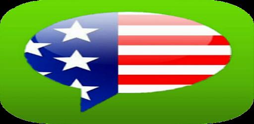 USA Chat APK 0