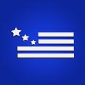 AmeriServ Bank Mobile Banking icon
