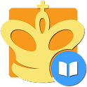 Chess Strategy & Tactics Vol 1 icon