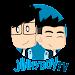 @jinnyboyonline