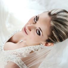 Wedding photographer Hector Becerra (hector). Photo of 08.09.2014