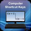 Computer Shortcut Keys APK