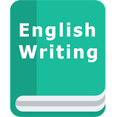 English Writing