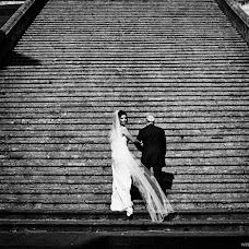 Wedding photographer Dmitriy Livshic (Livshits). Photo of 13.04.2015