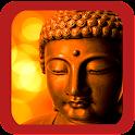 Buddha Weisheiten II icon