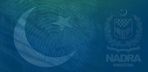 NADRA App 0 1 23 apk download for Android • pk gov nadra