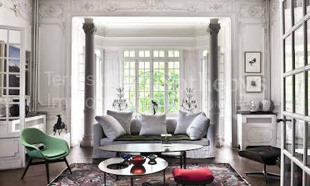 perpignan luxury property for sale buy