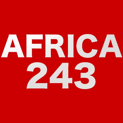 AFRICA243