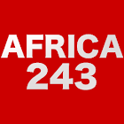 AFRICA243 icon