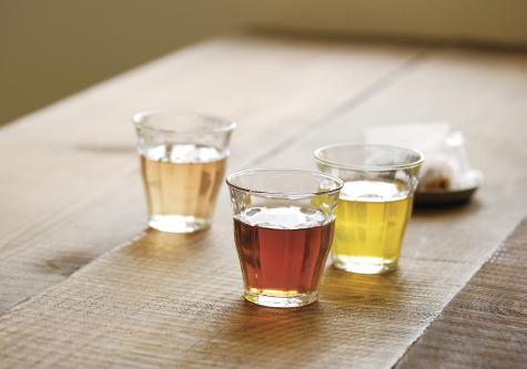 果香茶包團購推薦~滿888元免運費,最新團購優惠,20種茶風味任您選