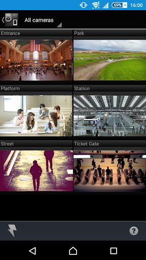 NVMS Mobile 10.2 Windows u7528 1