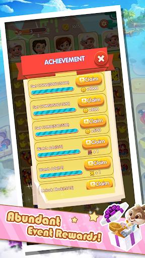 Happy Zoo 1.0.7 screenshots 4