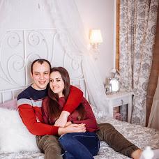 Wedding photographer Tatyana Romankova (tanja13). Photo of 10.01.2018