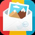 MailMagnets Print Pics&Magnets