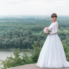 Wedding photographer Marina Demchenko (DemchenkoMarina). Photo of 27.07.2016