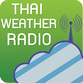 Thai Weather Radio