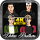 Download Dobre Brothers Wallpaper 4K HD For PC Windows and Mac