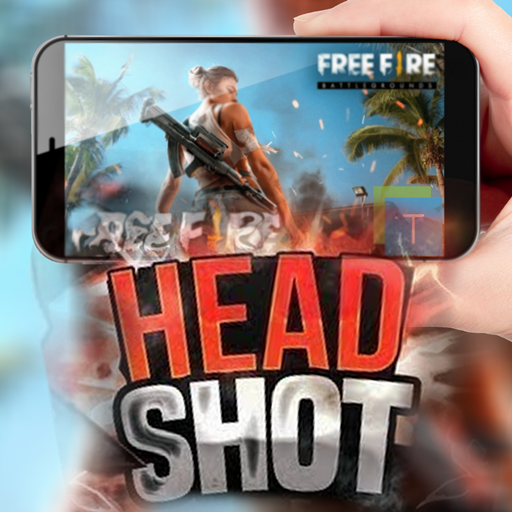 Download Headshot Free Clue For Free Fire Apk For Android Latest Version