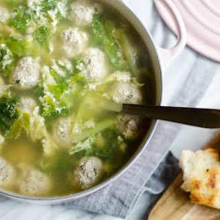 Giada Soup Recipes.