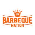Barbeque Nation download