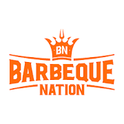 App Barbeque Nation APK for Windows Phone