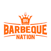Tải Game Barbeque Nation