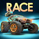 RACE: Rocket Arena Car Extreme - Androidアプリ
