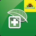 Pflanzendoktor icon