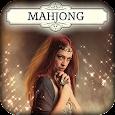 Hidden Mahjong: Grimm Tales