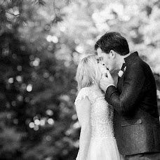 Wedding photographer Jurgita Lukos (jurgitalukos). Photo of 05.08.2018
