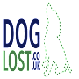 Doglost - Reuniting dogs APK icon