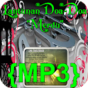 {MP3}Lantunan Doa-Doa Merdu icon