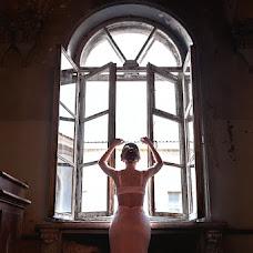 Wedding photographer Vadim Savchenko (Vadimphoto). Photo of 24.06.2017