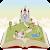 Masal Oku / Dinle (İnternetsiz) file APK Free for PC, smart TV Download