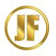 JOURNYFIT Download for PC Windows 10/8/7