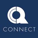 Queensborough Connect icon