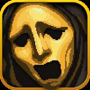 Download Game The Last Door: Season 2 [Unlocked] APK Mod Free
