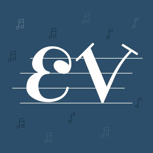 Entrenador Vocal